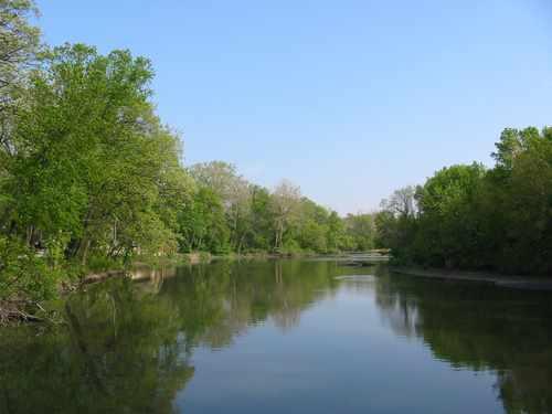 Salt Creek 2